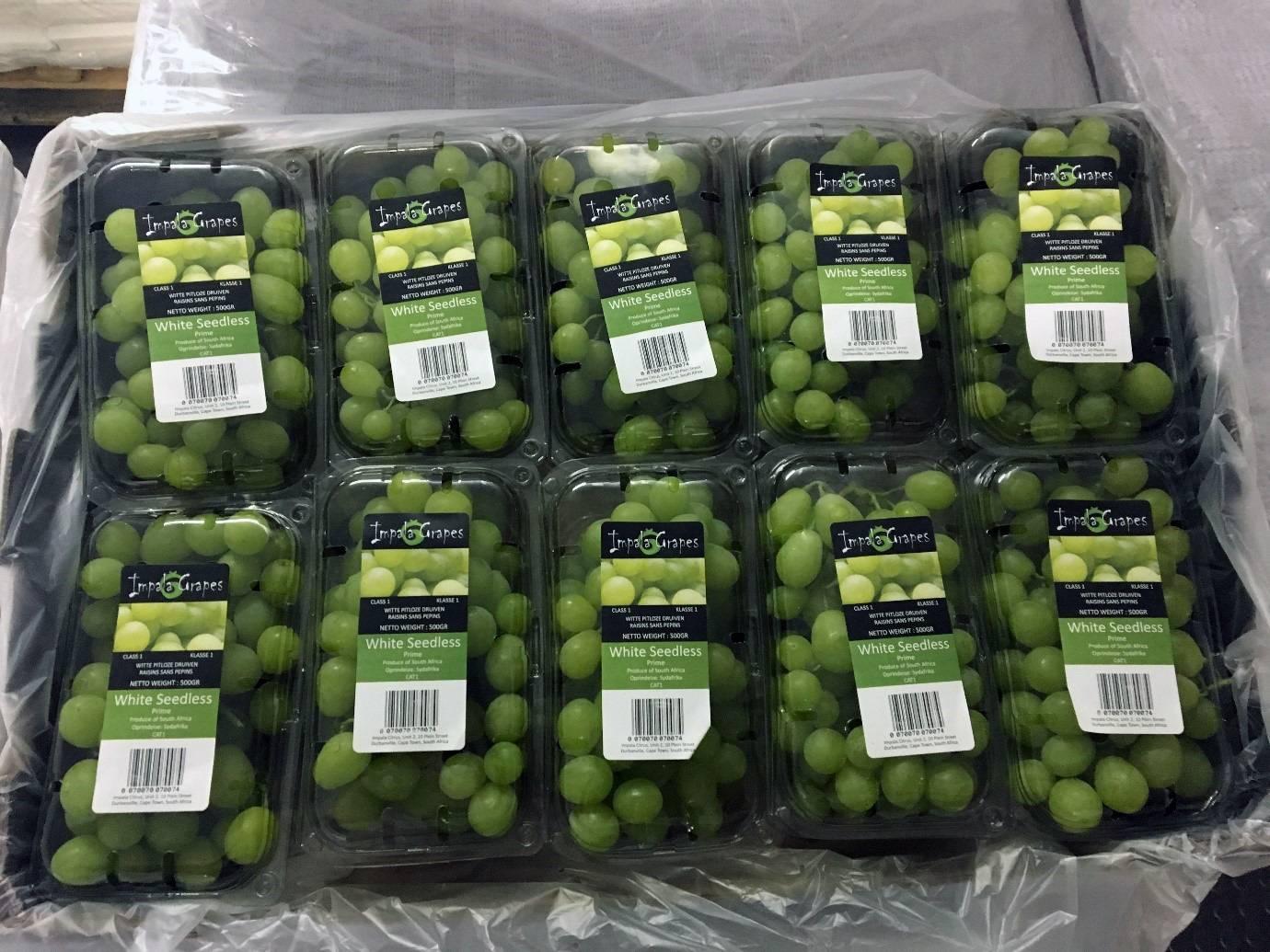 brands-grapes